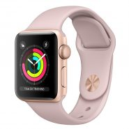 Apple watch 38series3 mm 2 185x185 - ساعت هوشمند اپل واچ مدل ۳۸mm Series 3 Aluminum