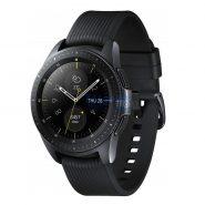 Galaxy Watch 42mm 02 185x185 - ساعت هوشمند سامسونگ مدل Galaxy Watch 42mm R810