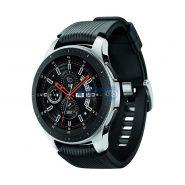 Galaxy Watch 46mm 02 185x185 - ساعت هوشمند سامسونگ مدل Galaxy Watch 46mm