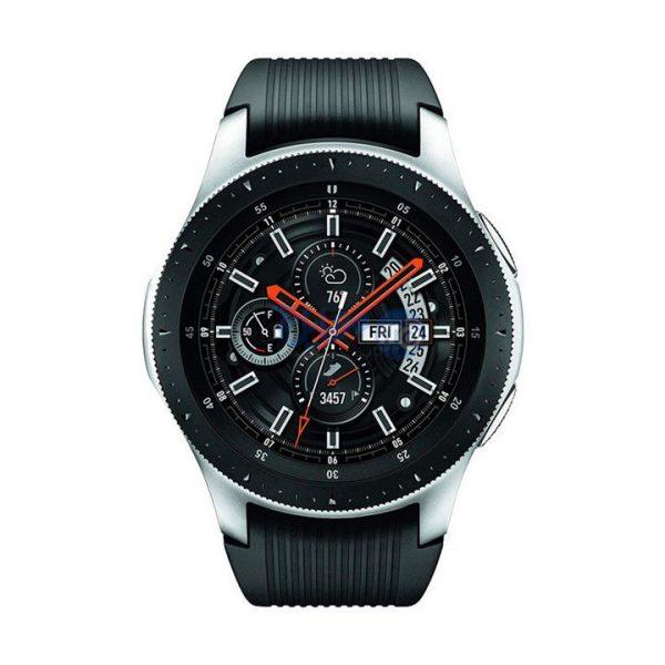 ساعت هوشمند سامسونگ مدل Galaxy Watch 46mm