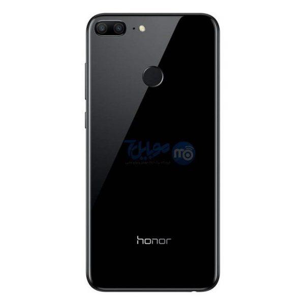 هوآوی مدل Honor 9 Lite با ظرفیت ۳۲ گیگابایت