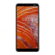 گوشی موبایل نوکیا ۳٫۱ پلاس ظرفیت ۳۲ گیگابایت