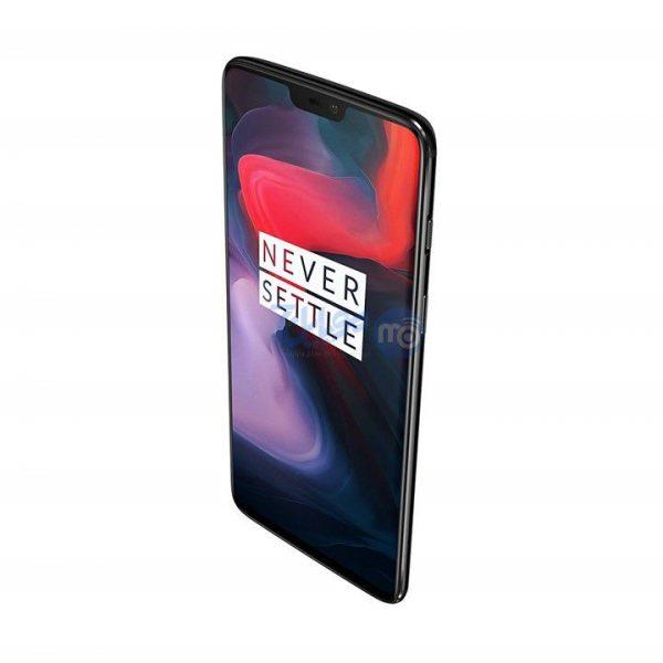 ONEPLUS 04 600x600 - گوشی موبایل وان پلاس مدل ۶ ظرفیت ۱۲۸ گیگابایت