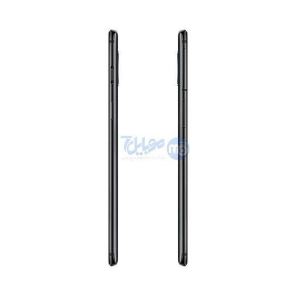 ONEPLUS 09 600x600 - گوشی موبایل وان پلاس مدل ۶ ظرفیت ۱۲۸ گیگابایت