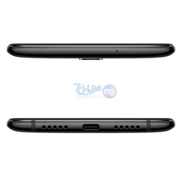 ONEPLUS 6T 07 600x600 - گوشی موبایل OnePlus 6T ظرفیت ۱۲۸ گیگابایت