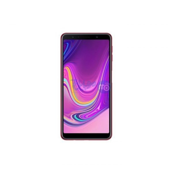 Slide1 12 600x600 - سامسونگ مدل Galaxy A7 2018 دو سیم کارت ظرفیت 128 گیگابایت