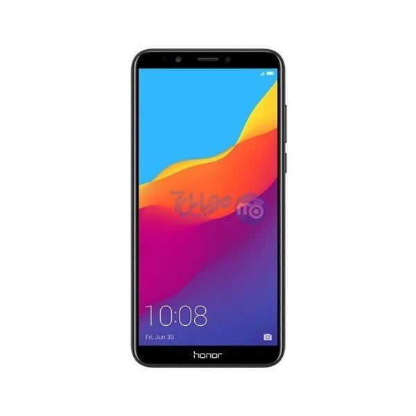 Slide1 21 600x600 - هوآوی مدل Honor 7A ظرفیت ۱۶ گیگابایت