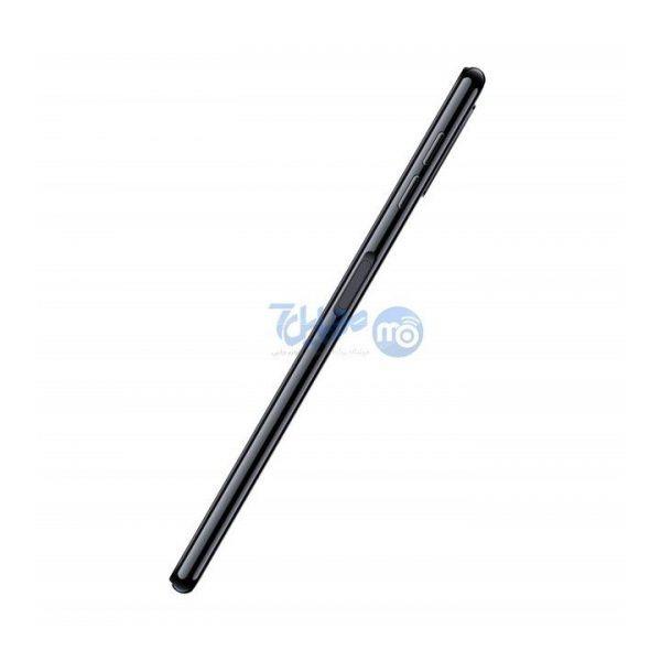 Slide12 3 600x600 - سامسونگ مدل Galaxy A7 2018 دو سیم کارت ظرفیت 128 گیگابایت