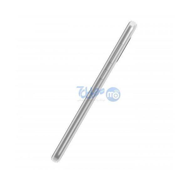 Slide12 9 600x600 - گوشی موبایل نوکیا ۶٫۱ پلاس ظرفیت ۶۴ گیگابایت