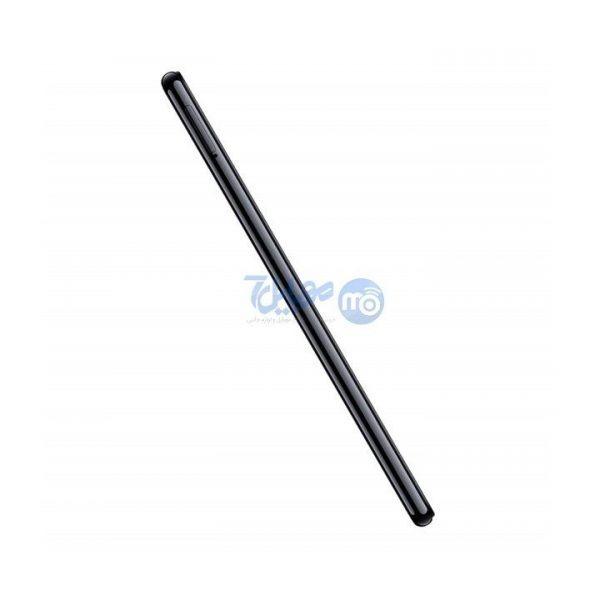 Slide13 3 600x600 - سامسونگ مدل Galaxy A7 2018 دو سیم کارت ظرفیت 128 گیگابایت