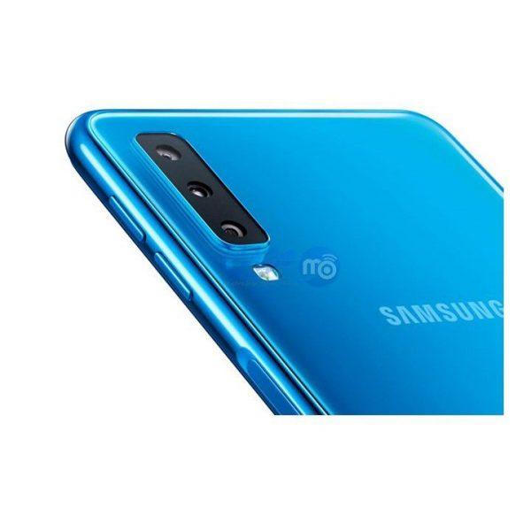 Slide14 3 600x600 - سامسونگ مدل Galaxy A7 2018 دو سیم کارت ظرفیت 128 گیگابایت