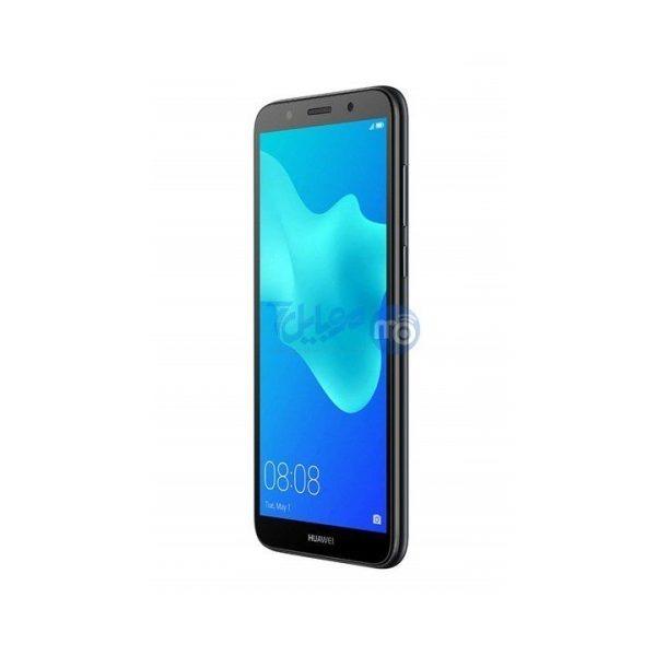 هواوی y5 prime 2018 ظرفیت 16GB
