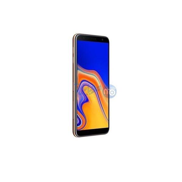 سامسونگ مدل Galaxy J4 Plus ظرفیت ۳۲ گیگابایت