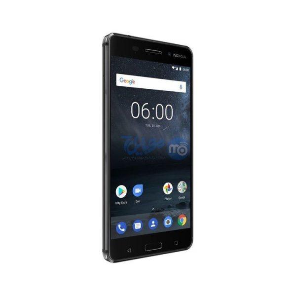 Slide2 46 600x600 - گوشی موبایل نوکیا ۶ مدل ۲۰۱۸ ظرفیت ۳۲ گیگابایت