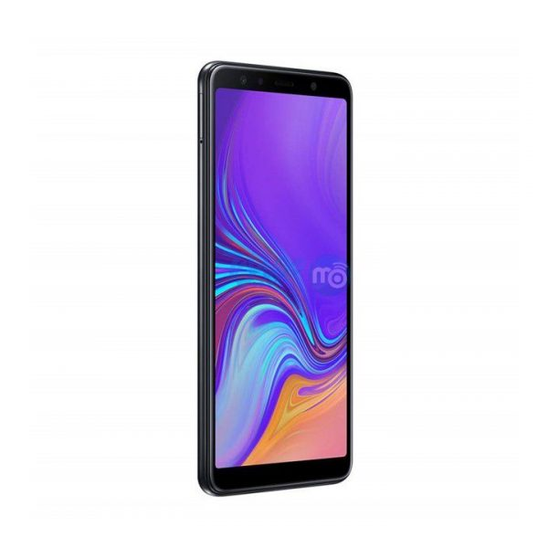 Slide3 12 600x600 - سامسونگ مدل Galaxy A7 2018 دو سیم کارت ظرفیت 128 گیگابایت