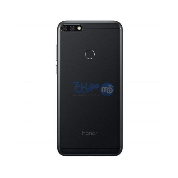 هوآوی مدل Honor 7A ظرفیت ۱۶ گیگابایت