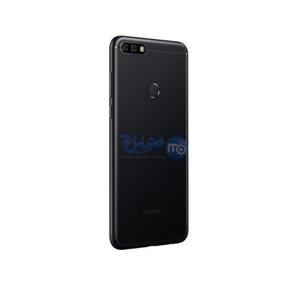 Slide4 20 600x600 - هوآوی مدل Honor 7A ظرفیت ۱۶ گیگابایت