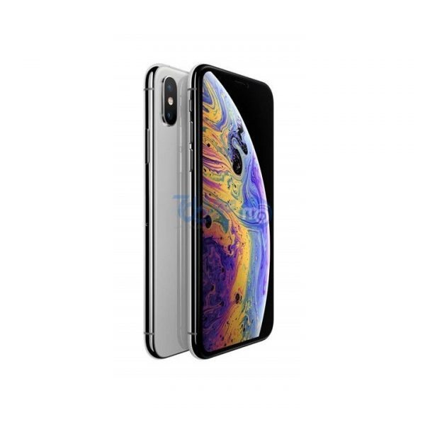 گوشی موبایل اپل مدل iPhone XS ظرفیت ۲۵۶ گیگابایت