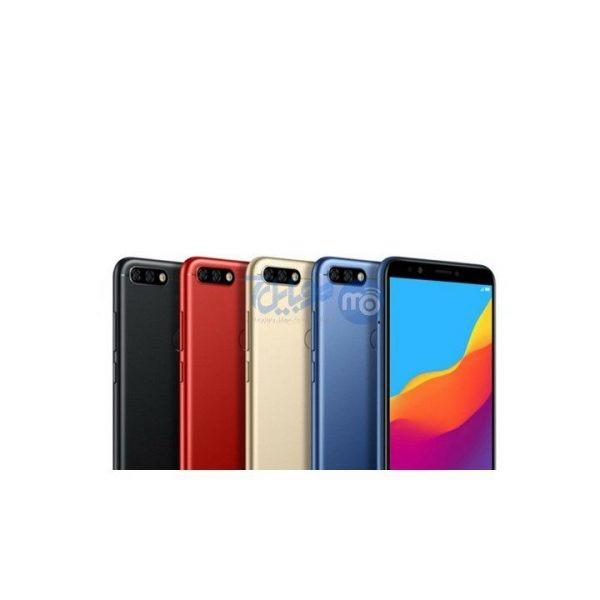 Slide5 20 600x600 - هوآوی مدل Honor 7A ظرفیت ۱۶ گیگابایت