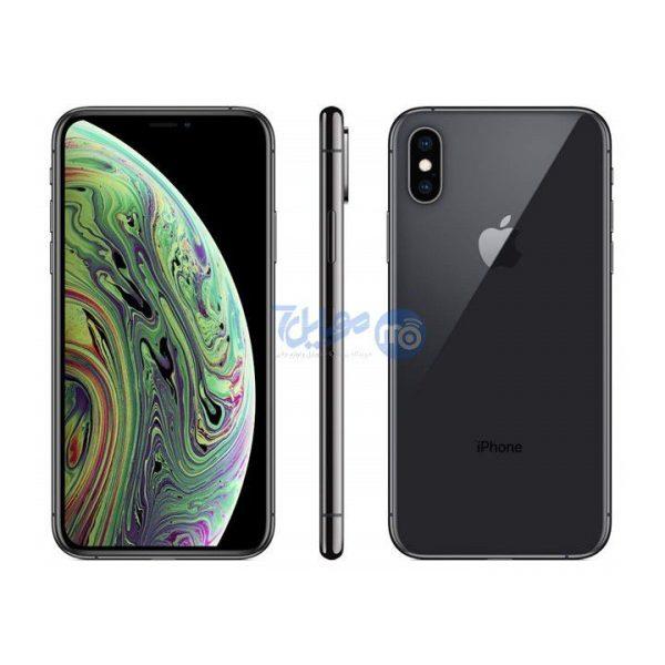 Slide5 27 600x600 - گوشی موبایل اپل مدل iPhone XS ظرفیت ۶۴ گیگابایت