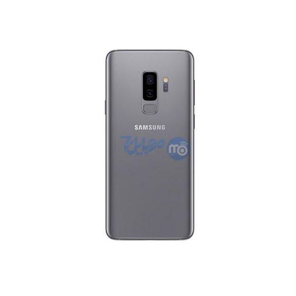 سامسونگ مدل Galaxy S9 Plus دو سیم کارت ۶۴ گیگابایت