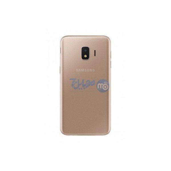 Slide5 9 600x600 - سامسونگ مدل Galaxy J2 Core دو سیم کارت
