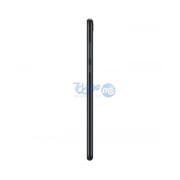 Slide6 20 600x600 - هوآوی مدل Honor 7A ظرفیت ۱۶ گیگابایت