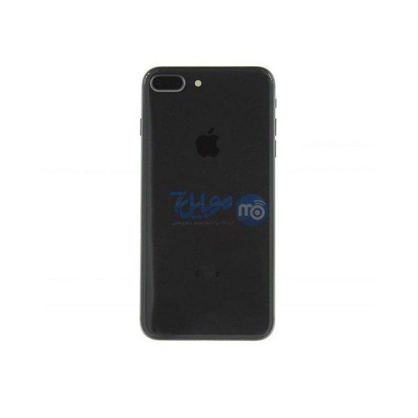 گوشی موبایل اپل مدل iPhone 8 Plus ظرفیت ۲۵۶ گیگابایت