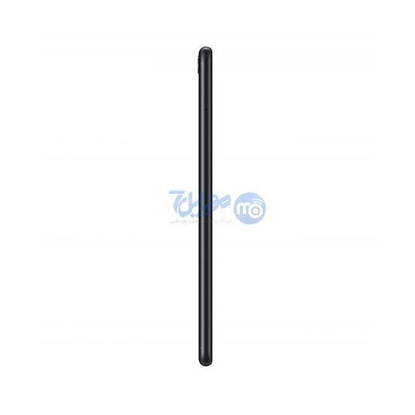Slide7 19 600x600 - هوآوی مدل Honor 7A ظرفیت ۱۶ گیگابایت