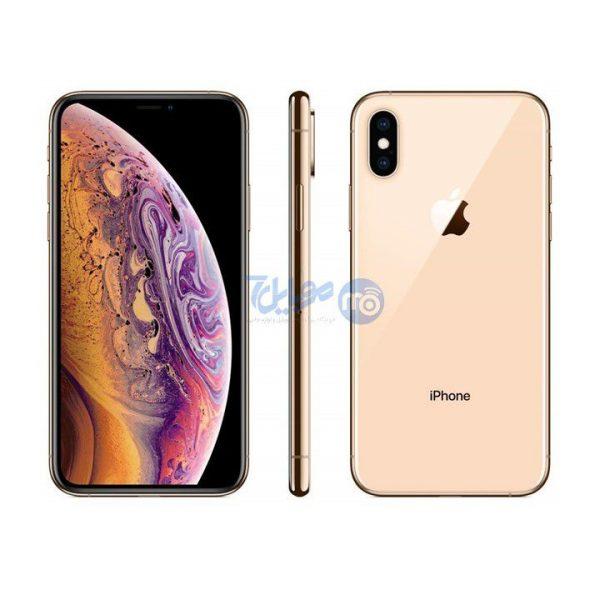 Slide7 26 600x600 - گوشی موبایل اپل مدل iPhone XS ظرفیت ۶۴ گیگابایت