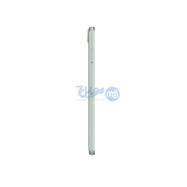 Slide7 37 600x600 - اچ تی سی مدل Desire 10 Pro دو سیم کارت