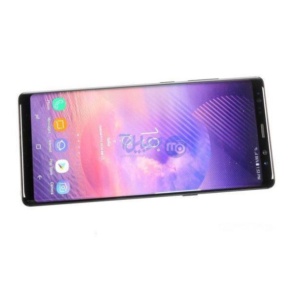 خرید Galaxy Note 8