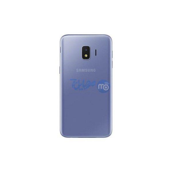 Slide7 9 600x600 - سامسونگ مدل Galaxy J2 Core دو سیم کارت