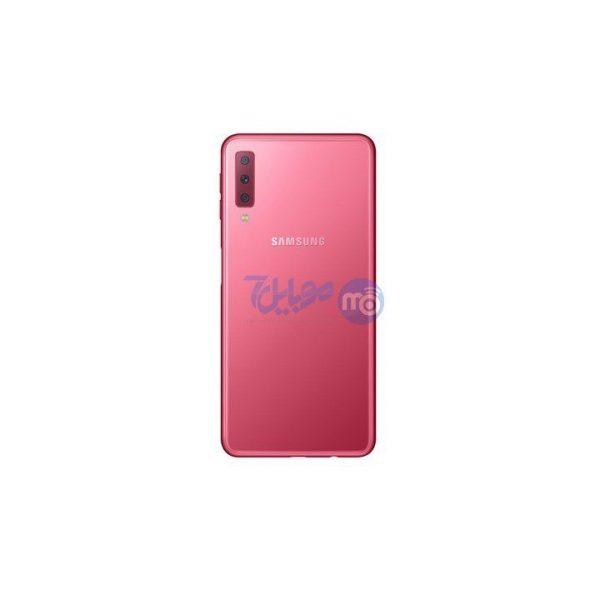 Slide8 10 600x600 - سامسونگ مدل Galaxy A7 2018 دو سیم کارت ظرفیت 128 گیگابایت