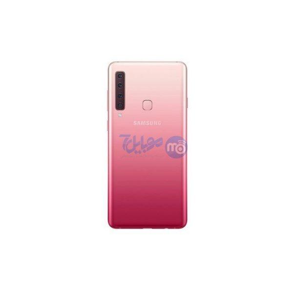 سامسونگ مدل Galaxy A9 2018 ظرفیت ۱۲۸ گیگابایت