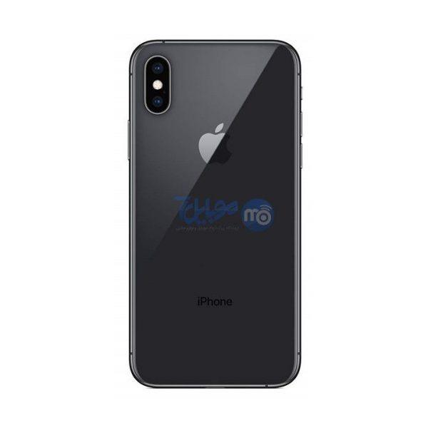 Slide8 23 600x600 - گوشی موبایل اپل مدل iPhone XS ظرفیت ۶۴ گیگابایت