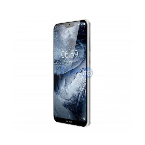 Slide8 37 600x600 - گوشی موبایل نوکیا ۶٫۱ پلاس ظرفیت ۶۴ گیگابایت