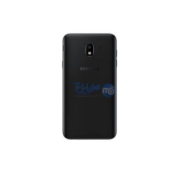 سامسونگ مدل Galaxy J4 ظرفیت ۱۶ گیگابایت