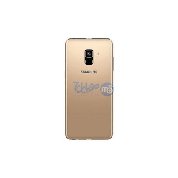 خرید Galaxy A6 2018