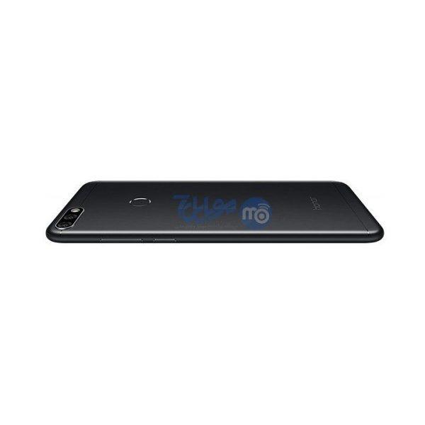 هوآوی مدل Honor 7C ظرفیت ۳۲ گیگابایت