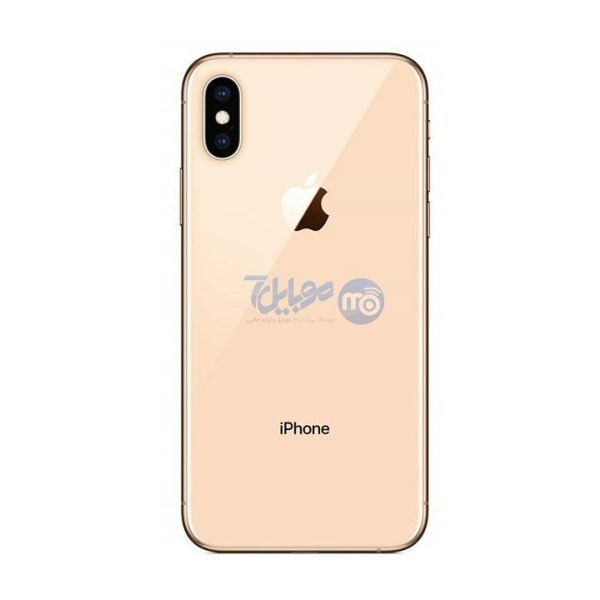 Slide9 20 600x600 - گوشی موبایل اپل مدل iPhone XS ظرفیت ۶۴ گیگابایت