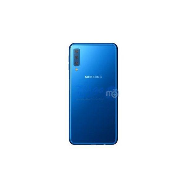 Slide9 9 600x600 - سامسونگ مدل Galaxy A7 2018 دو سیم کارت ظرفیت 128 گیگابایت