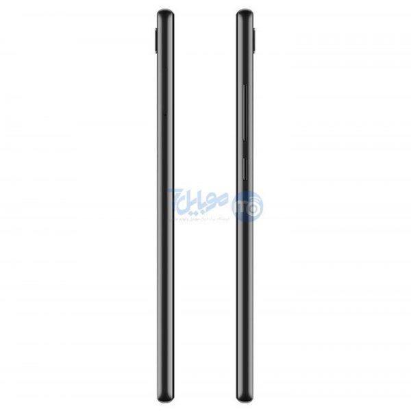 خرید Xiaomi Mi 8 Lite