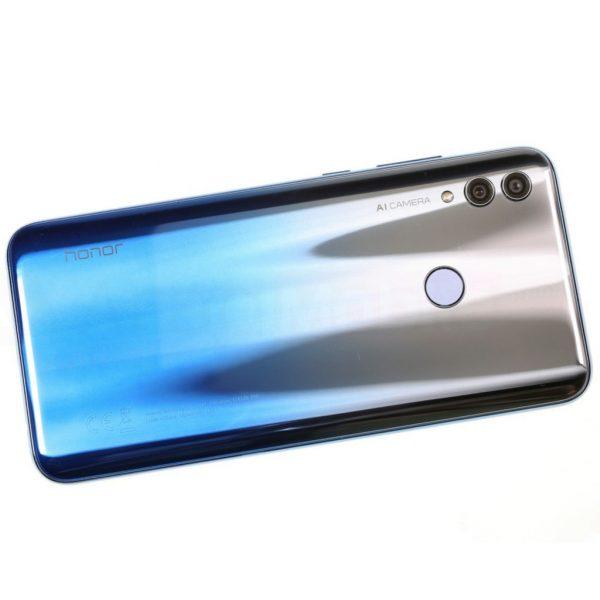 honor 10 lite 4 600x600 - هوآوی مدل Honor 10 Lite با ظرفیت 64 گیگابایت