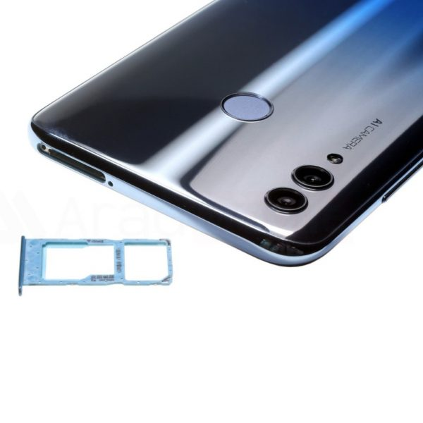 honor 10 lite 6 600x600 - هوآوی مدل Honor 10 Lite با ظرفیت 64 گیگابایت