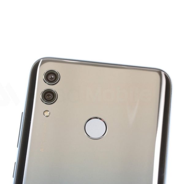 honor 10 lite 8 600x600 - هوآوی مدل Honor 10 Lite با ظرفیت 64 گیگابایت