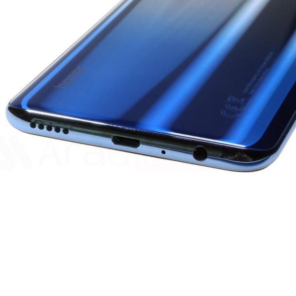 honor 10 lite 9 600x600 - هوآوی مدل Honor 10 Lite با ظرفیت 64 گیگابایت
