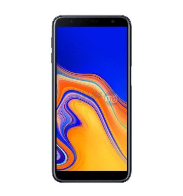 سامسونگ مدل Galaxy J6 Plus ظرفیت ۳۲ گیگابایت