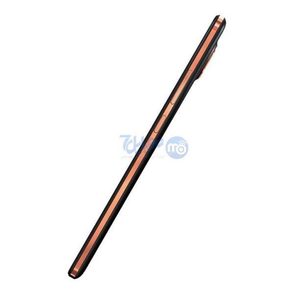nokia 7 plus 08 600x600 - گوشی موبایل نوکیا ۷ پلاس ظرفیت ۶۴ گیگابایت