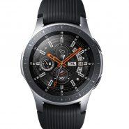 samsung galaxy watch 11 min 1 185x185 - ساعت هوشمند سامسونگ مدل Galaxy Watch 46mm